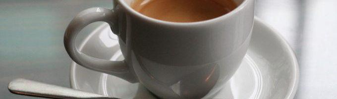 Empresa crea café molecular